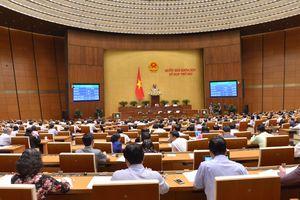 Việt Nam sắp có 'chiến lược quốc gia về CMCN 4.0'