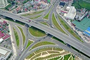 Hà Nội: Đẩy nhanh tiến độ đầu tư xây dựng các công trình, dự án