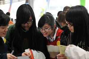 Vẫn đặt niềm tin vào kỳ thi THPT quốc gia