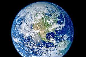 Lỗ thủng tầng ôzôn sẽ biến mất vào năm 2060?