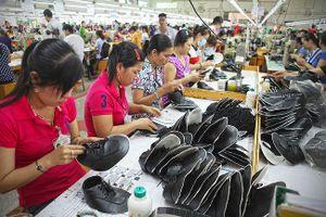 Mở rộng và làm sâu sắc hơn nữa quan hệ hợp tác Việt Nam – Mỹ Latinh