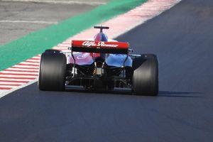 Giá vé xem đua xe F1 thế giới cao nhất gần 20 triệu đồng