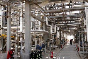Mỹ tái trừng phạt Iran: 3 dự án nguyên tử dân sự của Tehran bất ngờ 'thoát án'