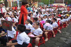 Hà Nội yêu cầu tăng cường đối thoại giữa nhà trường và phụ huynh