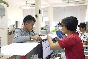 Nam sinh không đủ điều kiện học trường quân đội đã nhập học ĐH Bách khoa Hà Nội
