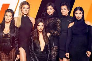Show truyền hình về 'Kim siêu vòng 3' chính thức về Việt Nam