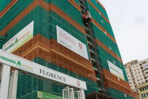 Phục Hưng Holdings lãi đậm từ dự án 'đất vàng' Mỹ Đình