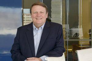 Chiếc ghế giám đốc và những chuyện chưa kể sau ánh hào quang của CEO Mitel