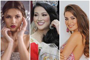 Hoa hậu Trái đất Anh, Guam và Canada tố nhà tài trợ Miss Earth 2018 gạ 'đổi tình dục lấy vương miện'