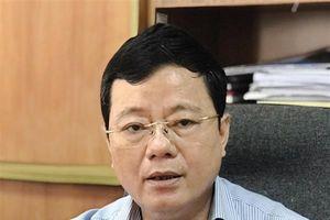 Bộ Tài chính 'tiên phong' trong triển khai Ngày Pháp luật Việt Nam