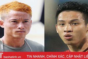 ĐT Lào vs ĐT Việt Nam: Kinh nghiệm đấu sức trẻ