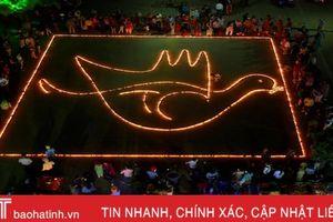Tưng bừng lễ hội ánh sáng Diwali khắp nơi trên thế giới