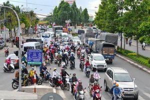 Giá nhà đất trung tâm Biên Hòa có nơi tăng mạnh 10-25% so với trước Tết