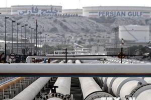 Iran: Arab Saudi và Nga gây thiệt hại cho các nhà sản xuất dầu