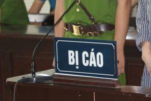 Đường dây mua bán ma túy số lượng lớn từ Lạng Sơn về Hà Nội
