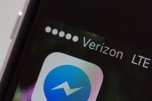 Facebook Messenger cho phép xóa tin nhắn đã gửi trong vòng 10 phút