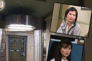 Hé lộ hình ảnh bên trong căn hộ Lam Khiết Anh sống những năm cuối đời