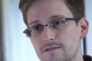 Tiết lộ bất ngờ của 'kẻ lộ mật' Snowden về vụ nhà báo Khashoggi bị sát hại