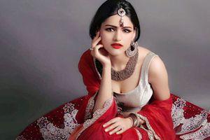 Sao nữ Bollywood thuê mafia bắn chết vợ của người tình vì bị phát hiện vụng trộm