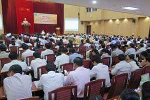 Bưu điện Việt Nam vận động hơn 10.000 người tham gia BHXH tự nguyện