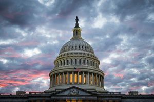 Chính sách của Mỹ vẫn cứng rắn với Trung Quốc sau bầu cử giữa kỳ