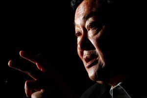 Gia tộc Shinawatra trở lại chính trường Thái Lan