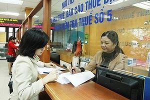 Dự thảo Luật Quản lý thuế (sửa đổi): Tạo cơ sở cho quản lý thuế hiện đại