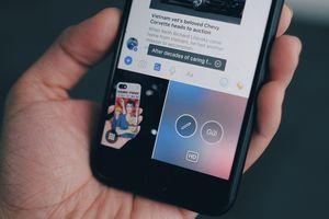 Facebook vừa cho phép thu hồi tin nhắn 'gửi nhầm' trên Messenger, giới hạn tối đa 10 phút
