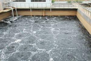 Quy chuẩn kỹ thuật môi trường đối với nước thải tại tỉnh Bắc Ninh