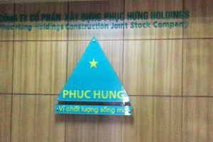 Phục Hưng Holdings báo lãi quý 3 tăng 130% so với cùng kỳ