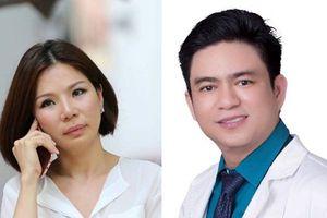 Truy tố 6 người tham gia chém bác sĩ Chiêm Quốc Thái