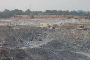 Đồng Nai: Khai thác tài nguyên gắn với bảo vệ môi trường