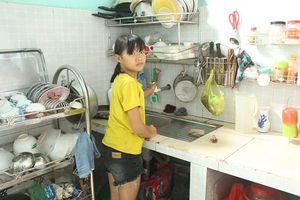 Đà Nẵng: Thông tin về nguyên nhân thiếu nước sạch sinh hoạt