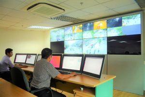 Hướng tới an toàn giao thông đường bộ tại Việt Nam