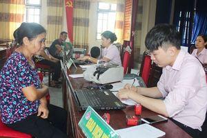 Chi nhánh NHCSXH Hải Dương: Vốn cho vay giải quyết việc làm hỗ trợ trên 3.000 lao động