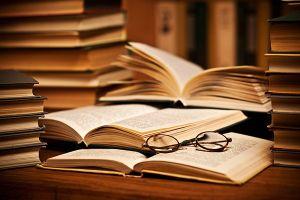 Chấn chỉnh những sai phạm, lệch lạc trong hoạt động xuất bản
