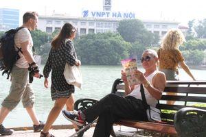Đổi tên Bưu điện Hà Nội: Người dân băn khoăn, tiếc nuối