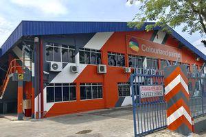 Mua lại Colourland Paints, AkzoNobel củng cố mảng kinh doanh sơn và chất phủ tại thị trường Malaysia