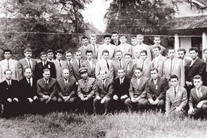 Gặp người con của cựu binh Xô Viết từng chiến đấu ở Việt Nam