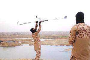 Nga hé lộ vụ FSB phá âm mưu khủng bố bằng UAV nhằm vào World Cup