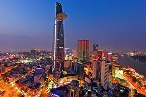 Kinh tế Việt Nam duy trì đà tăng trưởng ấn tượng 6,98%