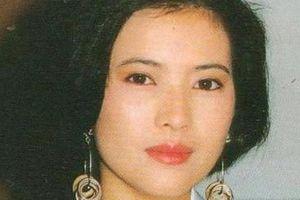 Gia đình tổ chức lễ tưởng nhớ Lam Khiết Anh