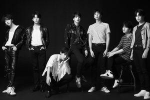 Chính trị gia mong muốn BTS được biểu diễn ở Triều Tiên