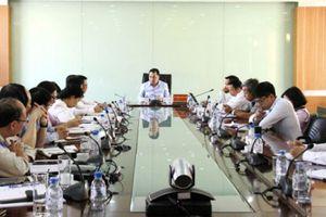 Thứ trưởng Bộ Công thương: Hợp tác của An Phát Holdings và PV Tex đem lại hiệu quả rõ rệt