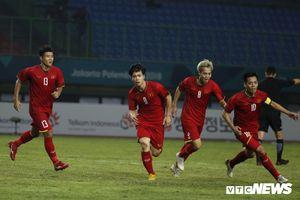 Xem trực tiếp Việt Nam vs Lào vòng bảng AFF Cup 2018 trên kênh nào?