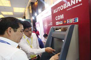 Ngân hàng số tại Việt Nam: Bước đầu nhiều thách thức