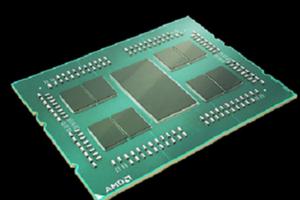 Chiplet: Hướng đi mới cho công nghệ chip