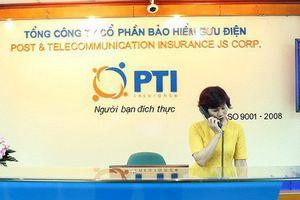 Bảo hiểm PTI đào tạo chuyên sâu về xây dựng kế hoạch kinh doanh