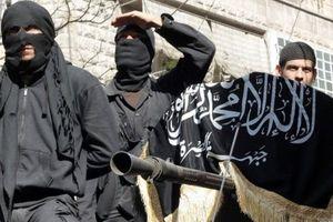 Chỉ huy cao cấp của nhóm khủng bố liên kết với Al-Qaeda bị ám sát tại Idlib