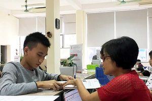 Nhập học ĐH Bách khoa Hà Nội, nam sinh bị trường quân đội trả về được miễn học phí